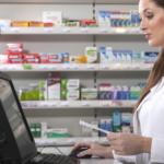 Jak zagraniczne apteki chronią swoich pracowników przed epidemią