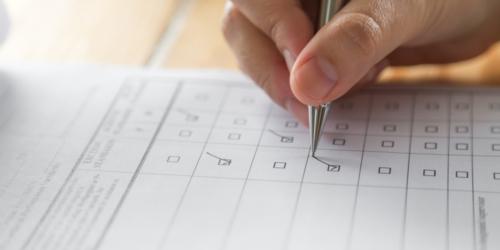 Ankieta: jak pracownicy aptek oceniają e-receptę?