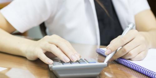Kalkulator e-recepty będzie niezbędny w każdej aptece?