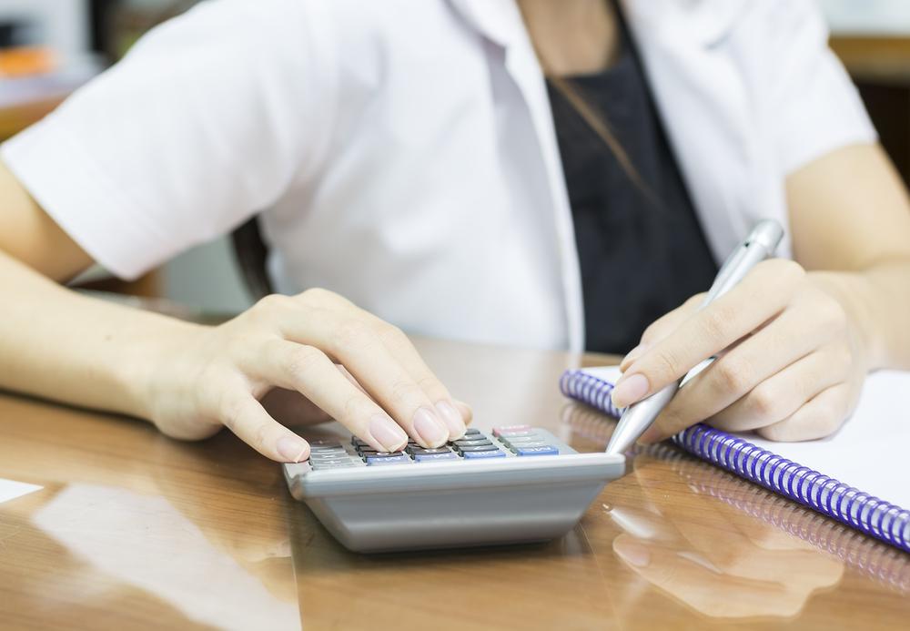 W zależności od momentu realizacji e-recepty pacjent może być bardziej lub mniej pokrzywdzony (fot. Shutterstock)