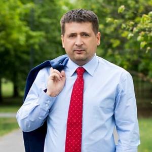 Farmaceuta kandydujący do Sejmu chce likwidacji marż aptecznych…