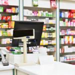 Apteka bez magistra farmacji to coraz częstsze zjawisko...