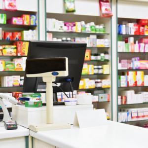 Apteka bez farmaceuty zagrożeniem dla wszystkich…