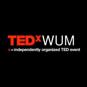 TEDxWUM – po raz pierwszy na Warszawskim Uniwersytecie Medycznym