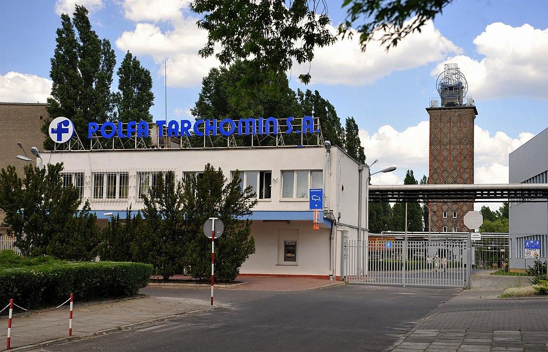 Zdaniem Polfy im więcej strategicznych leków będzie produkowanych w Polsce, tym lepiej dla samych pacjentów (fot. Creative Commons/Cezary p).