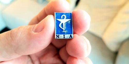 Zmiana w składzie NRA. Farmaceuta odchodzi w ramach protestu…