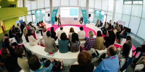 Farmaceuci szpitalni spotkali się w Hiszpanii