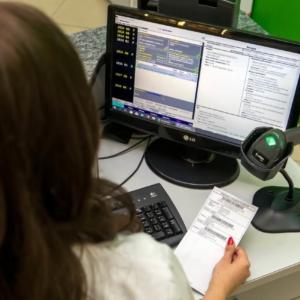 NFZ podsumowuje kontrole w aptekach w II kwartale 2019 r.