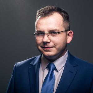 Farmaceuta w Sejmie! Paweł Rychlik może być pewny mandatu…