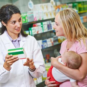 Projekt ustawy o wyrobach medycznych – restrykcyjne zasady reklamy
