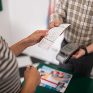 Awaria drukarek fiskalnych Delio dotknęła także aptek