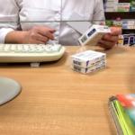Błyskawiczna nowelizacja rozporządzenia po protestach farmaceutów