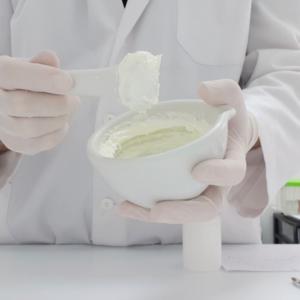 Apteki nie mogą odmówić wykonania leków recepturowych