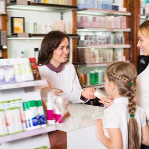 Ograniczenia w reklamie wyrobów medycznych będą takie same jak leków?