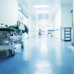 Lek Actilyse negatywnym bohaterem afery w poznańskim szpitalu