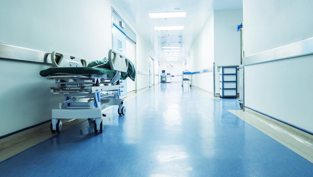 Wdrożenie e-usług w zakresie systemu przechowywania i podawania leków (e-Rozchód) zwiększy bezpieczeństwo pacjentów (fot. Shutterstock).