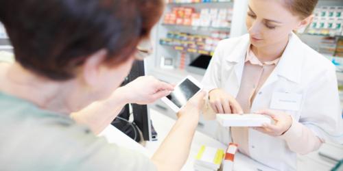 Kolejne stanowisko Ministerstwa Zdrowia w sprawie e-recepty