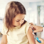 W 2021 roku dziewczynki będą obowiązkowo szczepione przeciwko HPV