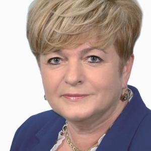 Wielkopolska farmaceutka kandyduje do Sejmu. Chce dowartościowania techników…