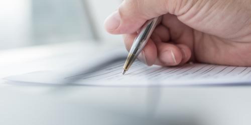 GIF: Nowe zasady wydawania pozwoleń na nabywanie psychotropów