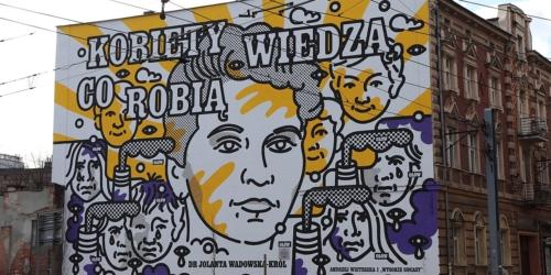 Kobieta z ołowiu, czyli historia polskiej Erin Brockovich