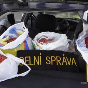 """Reportaż Superwizjera TVN: """"Aptekarz dostawał 2 złote górki od ceny hurtowej"""""""
