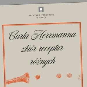 Farmaceuci pomogli stworzyć książkę o wybitnym opolskim malarzu