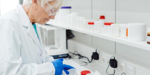 Padnie kolejny rekord w wydatkach NFZ na leki recepturowe?