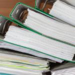 Aptece wystarczy już tylko jedna umowa na realizację zleceń na wyroby medyczne