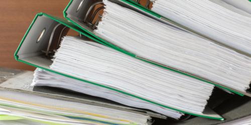524 strony raportu po konsultacjach publicznych projektu ustawy o zawodzie farmaceuty