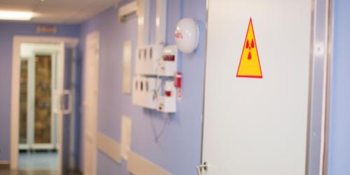 Pacjenci przypadkową ofiarą walki z mafią lekową? RPO apeluje…