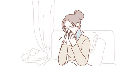 Rekomendacja preparatów w nieżycie nosa – jaki dla Twojego pacjenta?