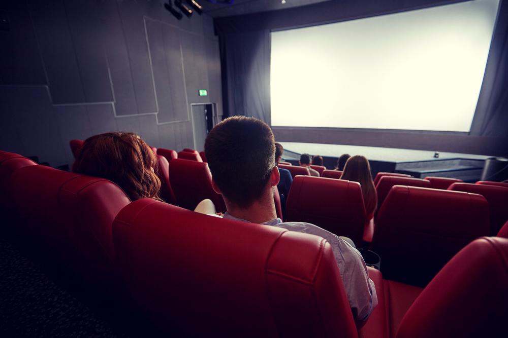 Film będzie miał swoją premierę już 21 grudnia o godzinie 19:00 w Kinie Marzenie w Tarnowie, (fot. Shutterstock)