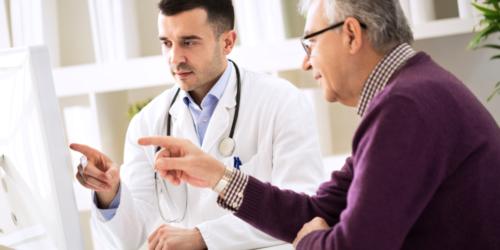 Zdaniem lekarzy pacjenci bardzo dobrze przyjęli recepty na 365 dni