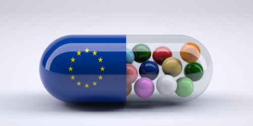 Ograniczenia na eksport polskich leków mają być zdjęte
