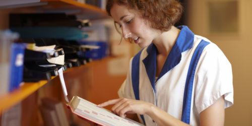 PILNE: Jest monografia środka odkażającego, który mogą przygotować apteki