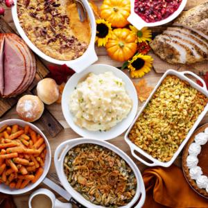 Dieta a zaparcia