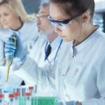 Ryzyko wzrostu występowania nowotworów, które NDMA może zwiększyć, jest niewielkie