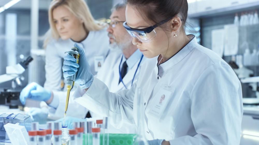 Nie ma żadnej pewności, że któryś z leków zawierających metforminę znajdujący się na rynku polskim lub europejskim jest zanieczyszczony nitrozoaminami w stopniu zagrażającym zdrowiu (fot. Shutterstock).
