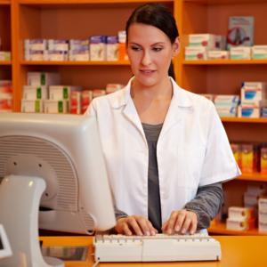 WAŻNE: apteki mogą mieć problem z odrzuceniem sprawozdania refundacyjnego