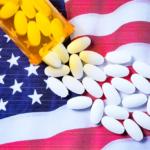 FDA apeluje o wycofanie z rynku wszystkich leków z ranitydyną