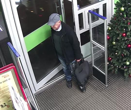 fot. slaska.policja.gov.pl