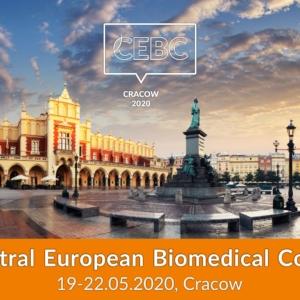 4th Central European Biomedical Congress (CEBC)