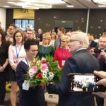 Krajowy Zjazd Aptekarzy wybrał prezesa NRA. W tle wątpliwości regulaminowe...