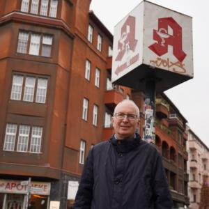 """Niemiecki farmaceuta wychodzi obronną ręką ze sporu sądowego o pigułkę """"dzień po"""""""