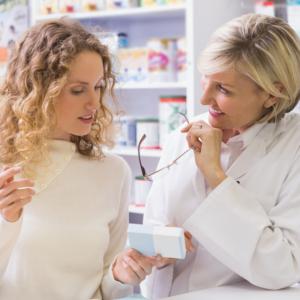 Chorzy na Parkinsona sprowadzają lek z zagranicy