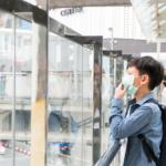 Koronawirus z Wuhan – potwierdzono 448 przypadków zakażenia