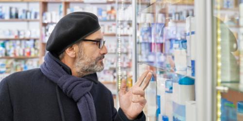 Czy NIL udostępni nazwy przebadanych suplementów diety?