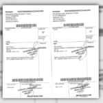 Ostrzeżenie przed fałszywą receptą na MST Continus