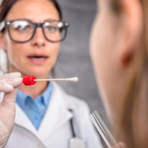 Farmaceuci w Holandii będą wykonywać testy farmakogenetyczne